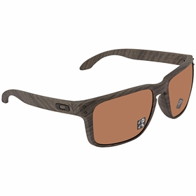 Oakley OO9417 941706 59 Holbrook� XL   Sunglasses