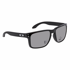 Oakley OO9417 941716 59 Holbrook XL Mens  Sunglasses