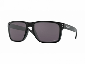 Oakley OO9417 941722 59  Mens  Sunglasses