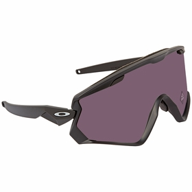 Oakley OO9418 941802 45 Wind Jacket 2.0   Sunglasses