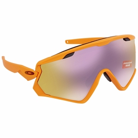 Oakley OO9418 941815 45 Wind Jacket 2.0   Sunglasses