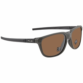 Oakley OO9420 942007 59 Anorak Mens  Sunglasses