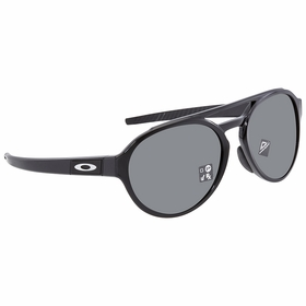 Oakley OO9421 942101 58 Forager Mens  Sunglasses