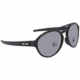 Oakley OO9421 942108 58 Forager Mens  Sunglasses
