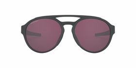 Oakley OO9421 942112 58 Forager Mens  Sunglasses