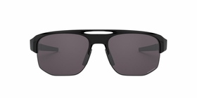 Oakley OO9424 942401 70 Mercenary   Sunglasses