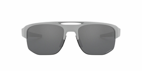 Oakley OO9424 942403 70  Mens  Sunglasses