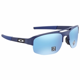 Oakley OO9424 942406 70 Mercenary Mens  Sunglasses