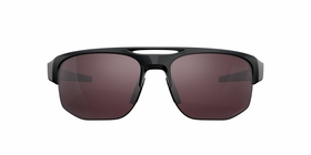 Oakley OO9424 942415 70 Mercenary Mens  Sunglasses