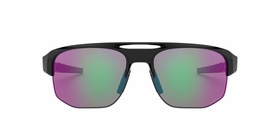 Oakley OO9424 942416 70  Mens  Sunglasses