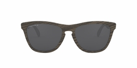 Oakley OO9428 942807 55 Frogskins Mix   Sunglasses