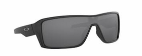Oakley OO9429-02  Mens  Sunglasses
