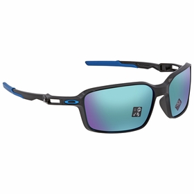 Oakley OO9429 942902 64    Sunglasses