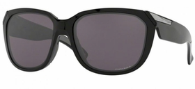 Oakley OO9432-943201-59 Rev Up   Sunglasses