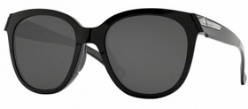 Oakley OO9433-943307-54 Low Key Ladies  Sunglasses