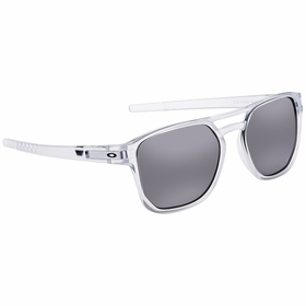 Oakley OO9436 943602 54 Latch Beta Mens  Sunglasses