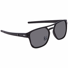 Oakley OO9436 943605 54 Latch Beta Mens  Sunglasses