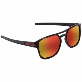 Oakley OO9436 943607 54 Latch Beta Mens  Sunglasses