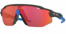 Oakley OO9442-944205-38 Radar EV Advancer Mens  Sunglasses