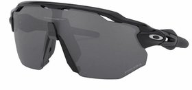 Oakley OO9442-944208-38  Mens  Sunglasses