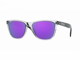 Oakley OO9444 944405 57  Mens  Sunglasses
