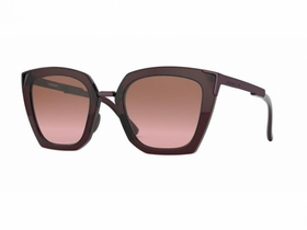 Oakley OO9445 944501 51 Sideswept Ladies  Sunglasses