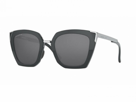 Oakley OO9445 944502 51 Sideswept Ladies  Sunglasses