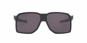 Oakley OO9446 944601 62 Portal Mens  Sunglasses