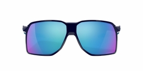 Oakley OO9446 944602 62  Mens  Sunglasses