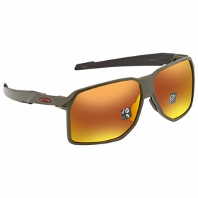 Oakley OO9446 944603 62 Portal Mens  Sunglasses