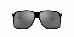 Oakley OO9446 944604 62 Portal Mens  Sunglasses
