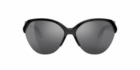 Oakley OO9447 944704 65 Trailing Point Ladies  Sunglasses
