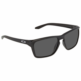 Oakley OO9448-944801-57 Sylas Mens  Sunglasses