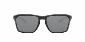 Oakley OO9448 944803 57  Mens  Sunglasses