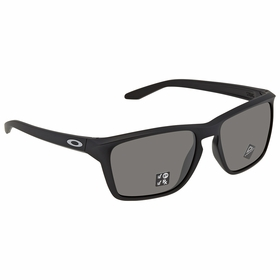 Oakley OO9448-944806-57 Sylas Mens  Sunglasses