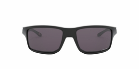 Oakley OO9449-944901-60 Gibston Mens  Sunglasses