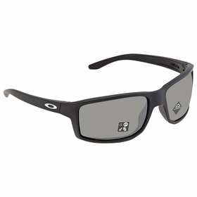 Oakley OO9449-944903-60 Gibston Mens  Sunglasses