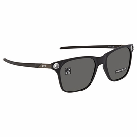 Oakley OO9451-945101-55 Apparition   Sunglasses
