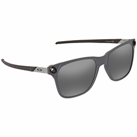 Oakley OO9451-945102-55 Apparition�   Sunglasses