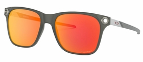Oakley OO9451-945103-55 Apparition Mens  Sunglasses