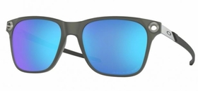 Oakley OO9451-945106-55 Apparition Mens  Sunglasses