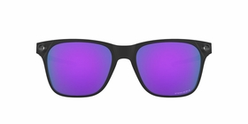 Oakley OO9451 945110 55 Apparition Mens  Sunglasses