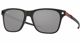 Oakley OO9451 945116 55 Apparition Mens  Sunglasses