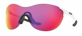 Oakley OO9453-945302-37 EVZERO ASCEND Ladies  Sunglasses