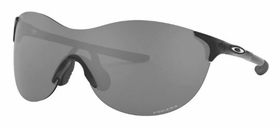Oakley OO9453-945305-37  Ladies  Sunglasses