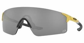 Oakley OO9454 945414 38  Mens  Sunglasses