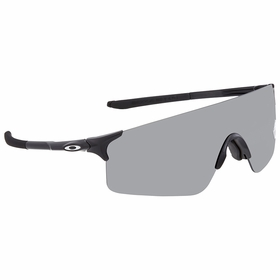 Oakley OO9454A-945401-3 EVZero Blades Asia Fit Mens  Sunglasses