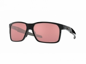 Oakley OO9460 946002 59  Mens  Sunglasses