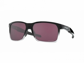 Oakley OO9460 946003 59 Portal X Mens  Sunglasses
