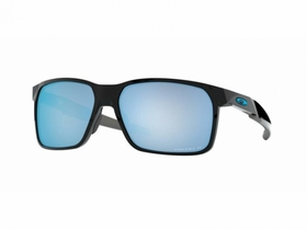 Oakley OO9460 946004 59  Mens  Sunglasses